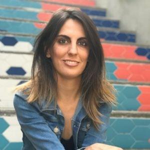 Paola Vergez Madiedo