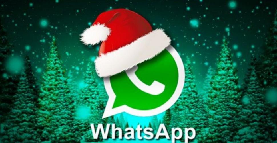 Los mejores memes para desear unas felices Fiestas por WhatsApp ...