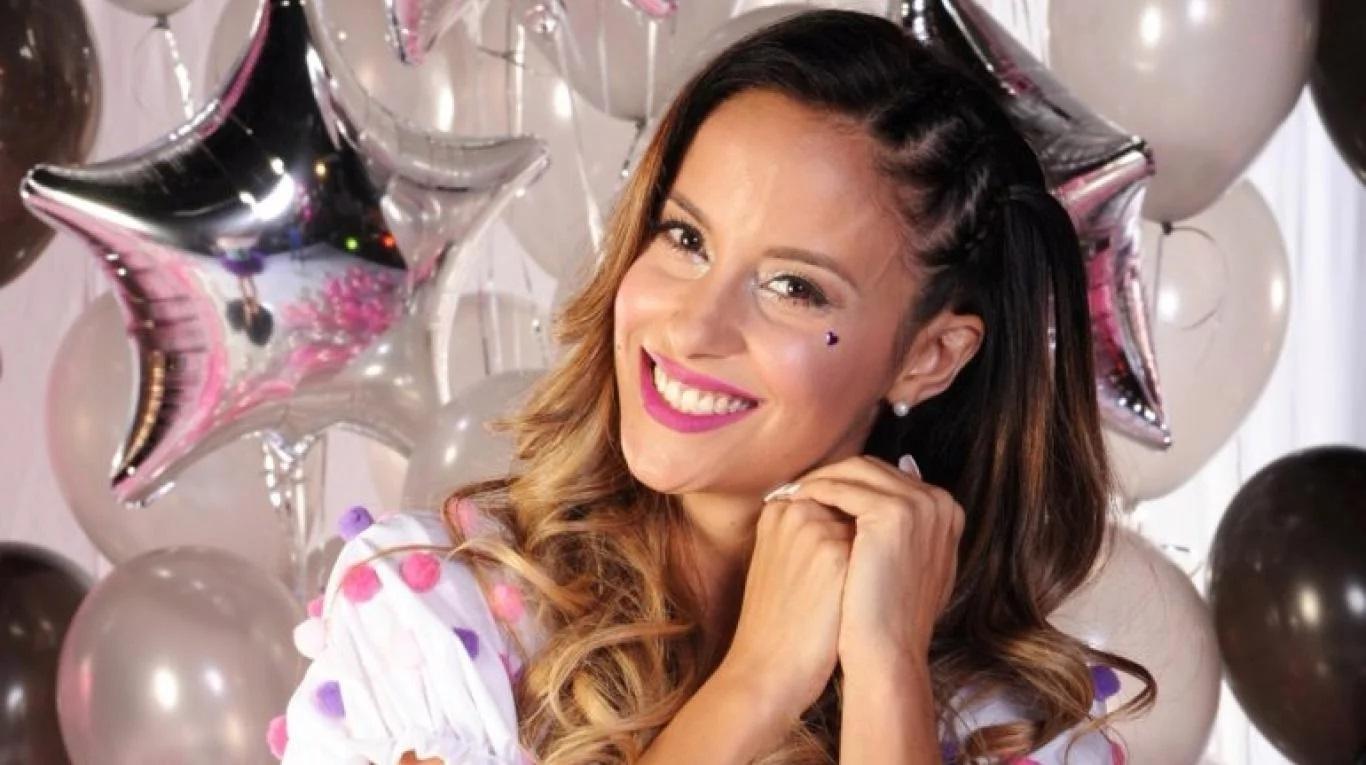 El Chato Prada habló sobre la salud de Lourdes Sánchez