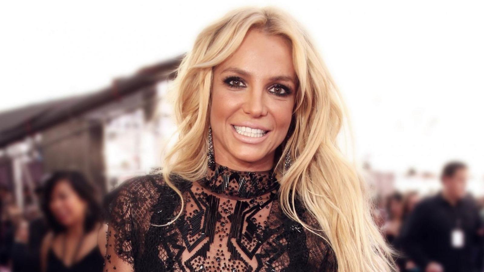 Destapan quién reveló que Britney Spears se había rapado