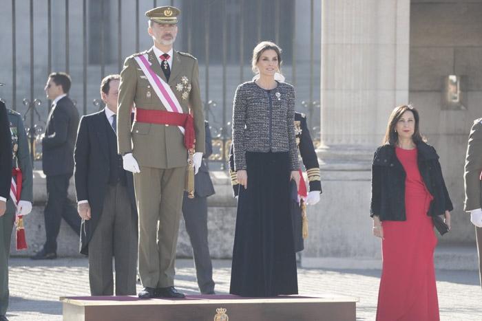Las claves de la visita de los reyes a Cuba