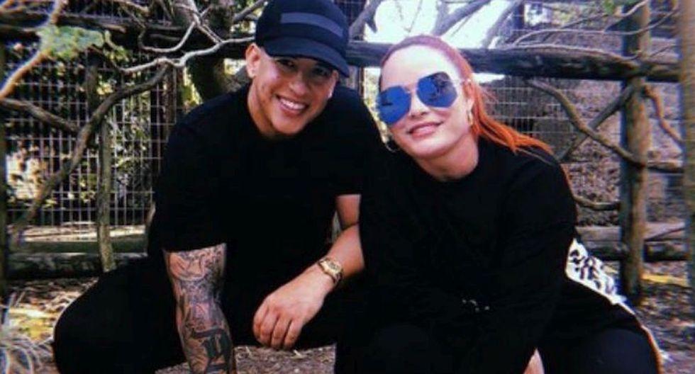 Se registra tiroteo en concierto de Daddy Yankee