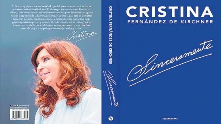 Cristina visitará Chaco y se reunirá con Capitanich - Noticias
