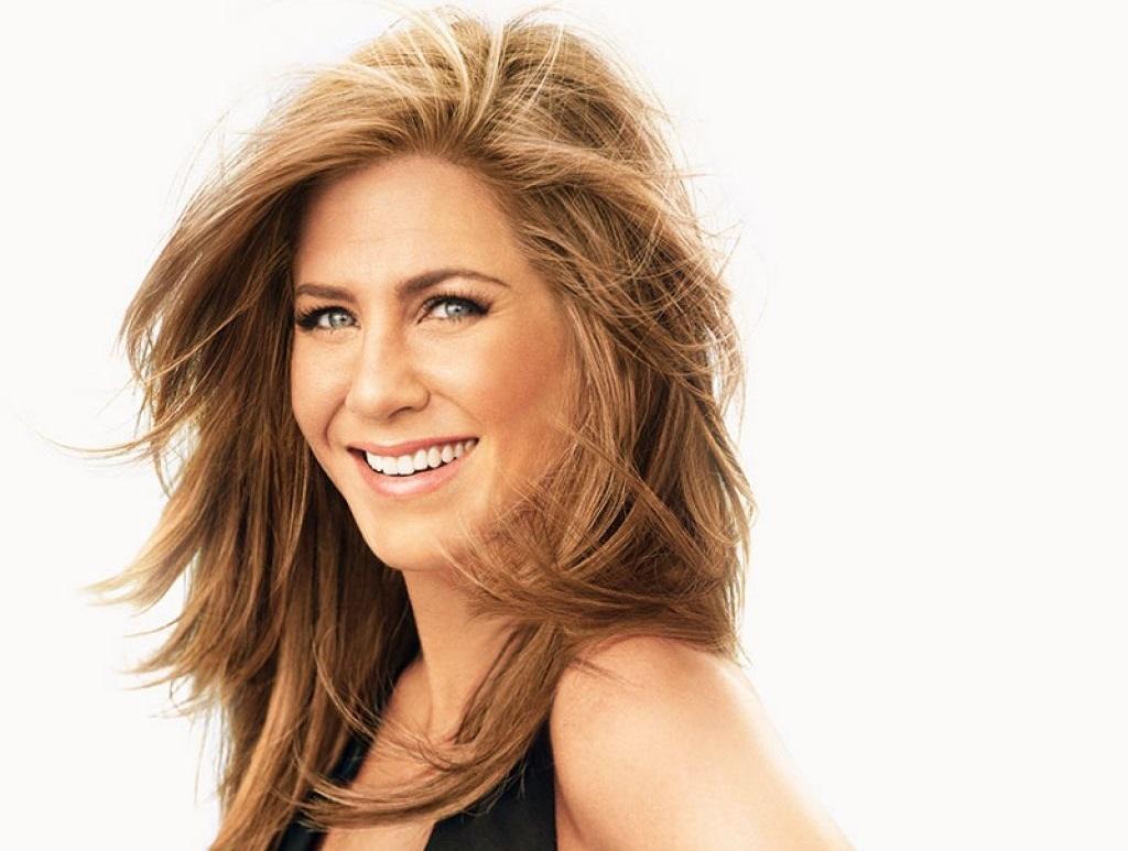 La fortuna que gasta Jennifer Aniston anualmente para mantener su belleza