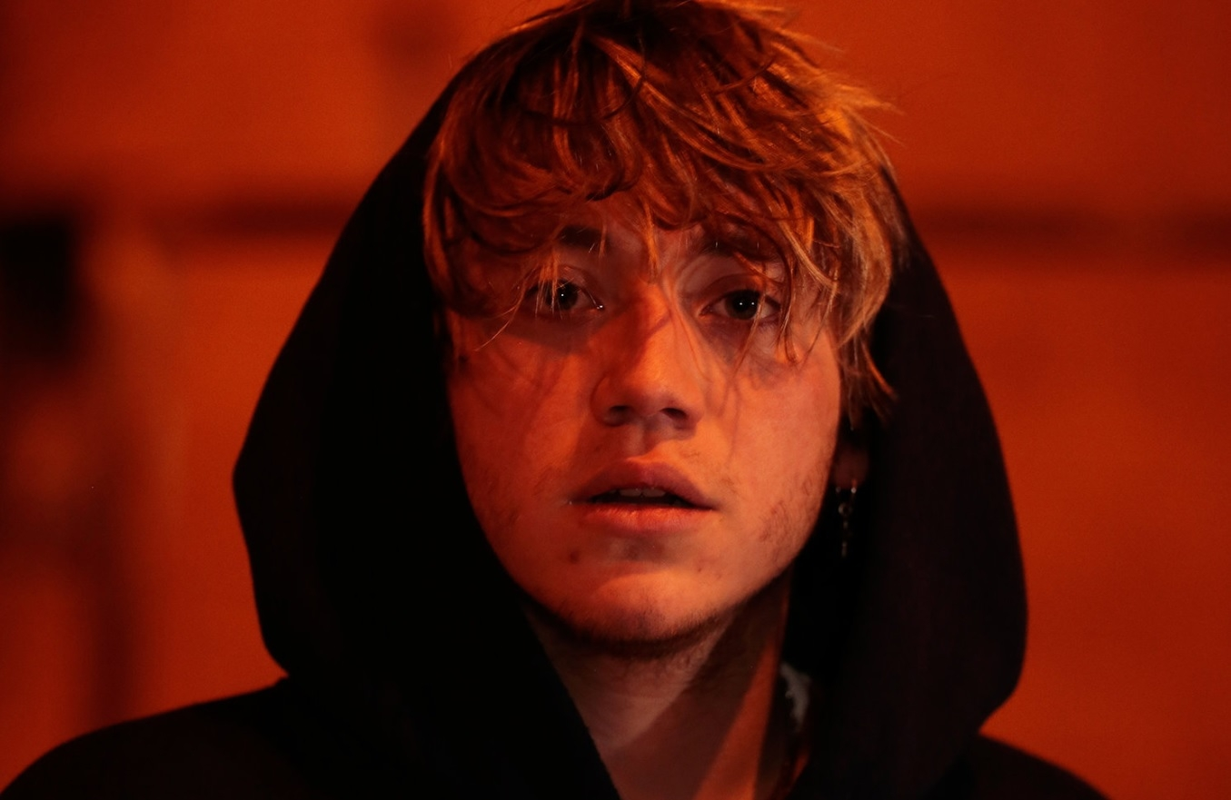 Paulo Londra y Ed Sheeran lanzan el video de