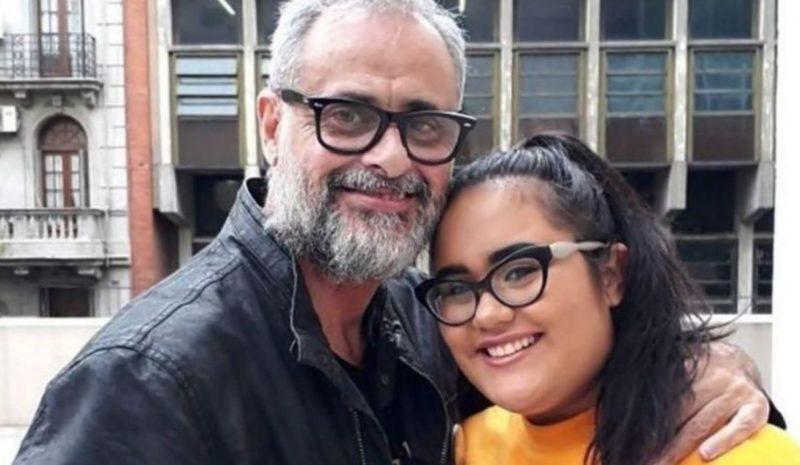 Rocío Rial volvió a sus redes con un nuevo look