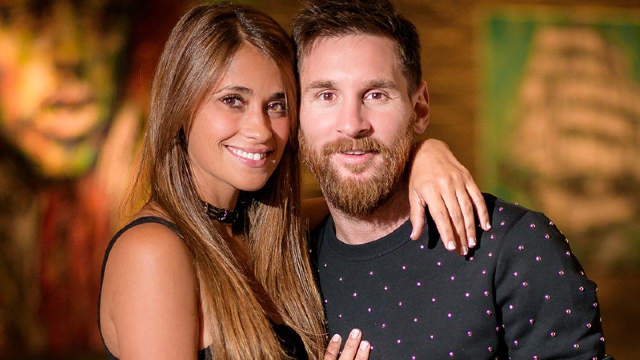 Cristiano nunca ha votado por Messi en terna al Balón de Oro