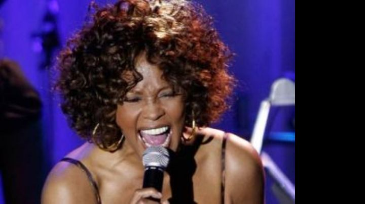 ¿Whitney Houston, al borde de la muerte?
