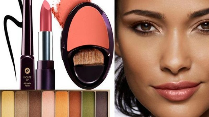 Los tips del make up de primavera: Claves para lograr la perfección