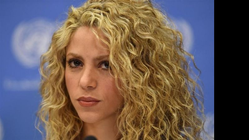 Shakira pagó una fortuna para censurar ESTOS VIDEOS