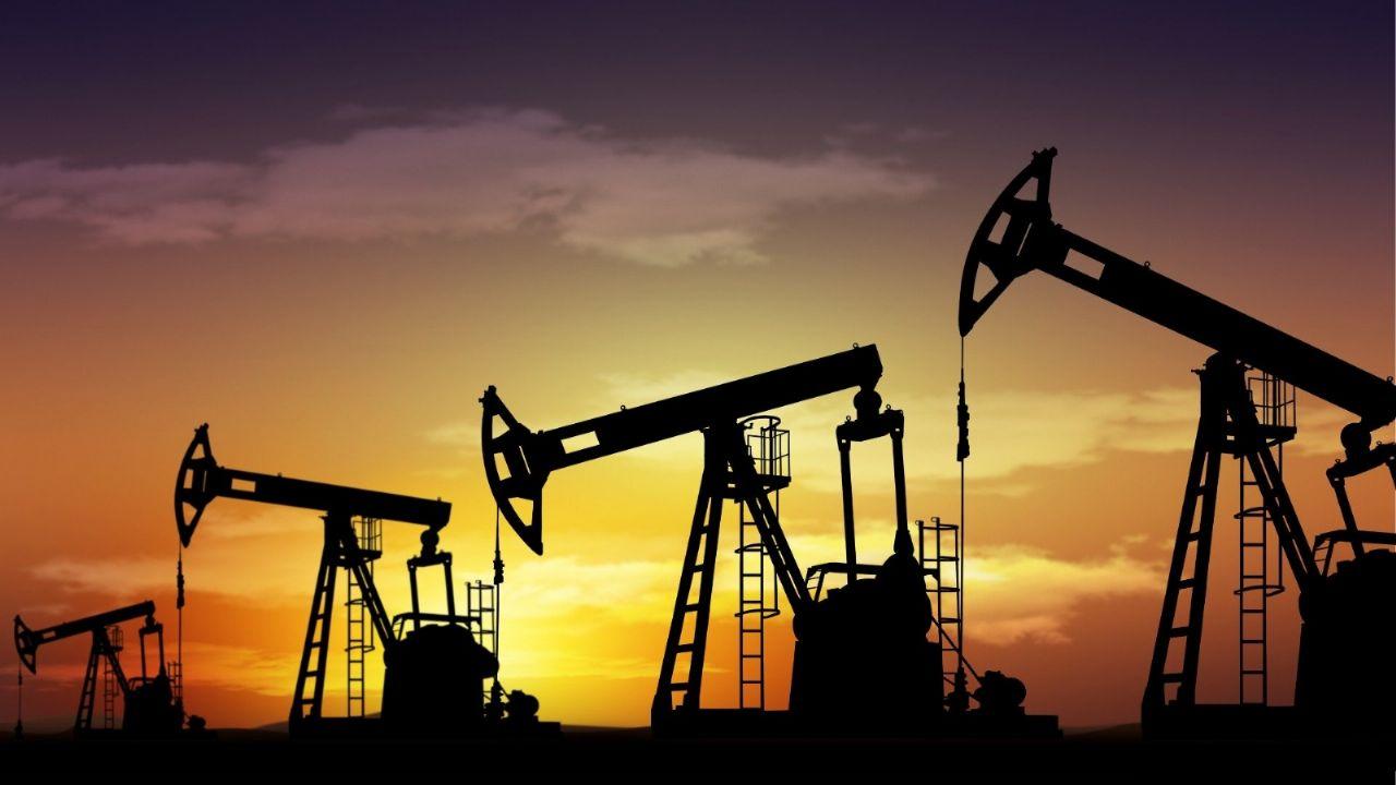 El Gobierno de Mendoza envió a la Legislatura el proyecto para reactivar al  sector hidrocarburífero   Minuto Neuquen