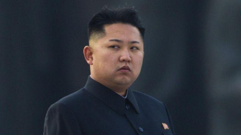 Ejecutan funcionario en Corea del Norte por violar cuarentena por coronavirus