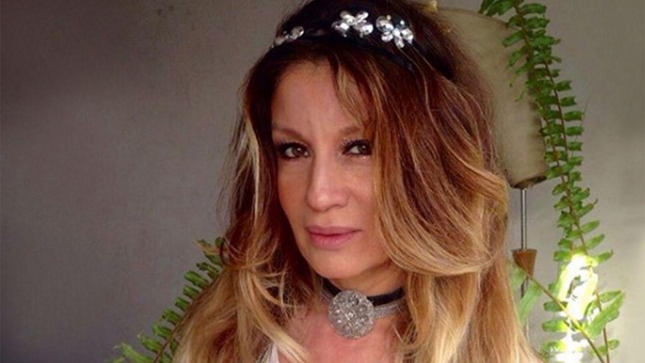 Gisela Barreto la reemplazante de Vizzotti?