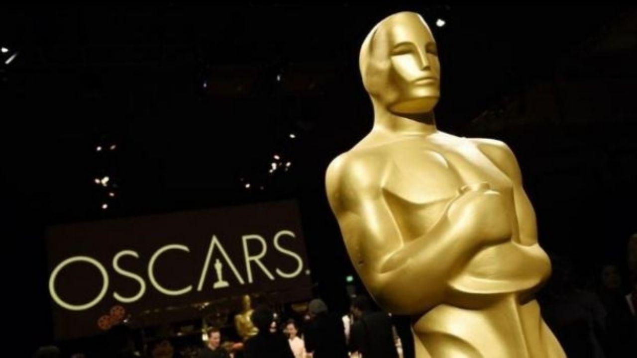 The Oscars 2020: Google develó quiénes serán los posibles ganadores - Minuto Neuquen