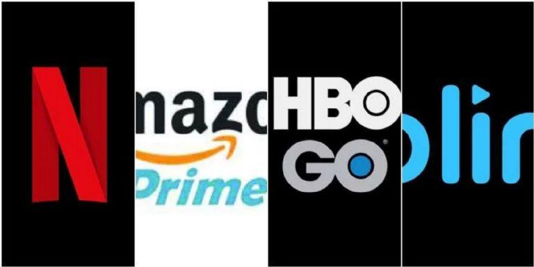 Amazon Prime Video estrena los perfiles para diferentes usuarios