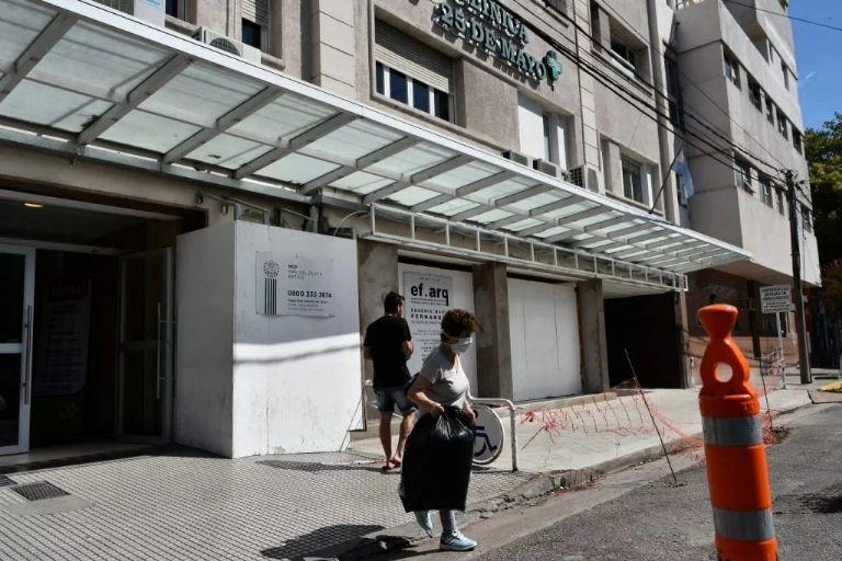 Nueva muerte por coronavirus en Argentina — URGENTE