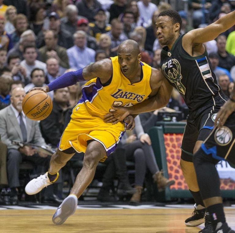 Escándalo en la NBA a un mes de la vuelta