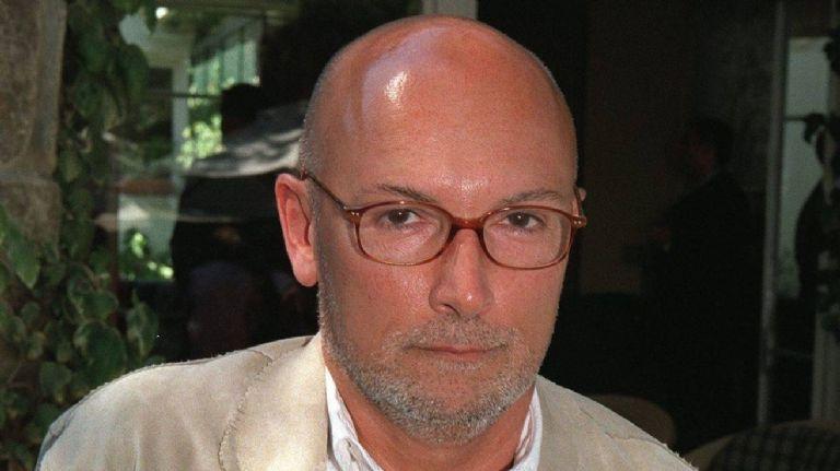 Muere Carlos García Calvo, periodista especializado en la reina Letizia