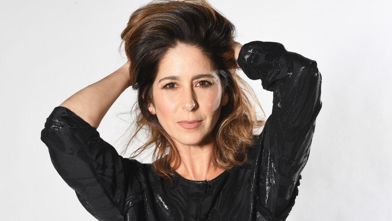 "Laura Novoa le contestó sin filtro a Oscar Mediavilla: ""Soy una madre argentina..."" - Minuto Neuquen"