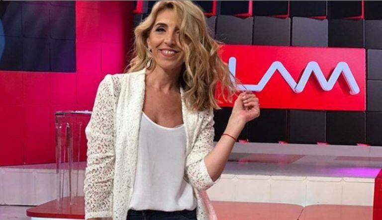Yanina Latorre arremetió con todo contra