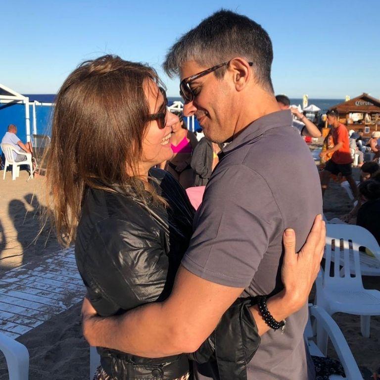 La confesión íntima de Pablo Echarri que sorprendió a todos