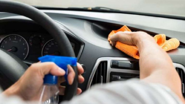 f768x1 447676 447803 0 - Tips to travel by car, without risks, in times of coronavirus